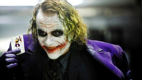 Joker 62b39