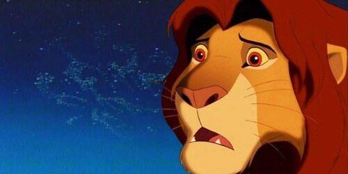 Lion King 5af27