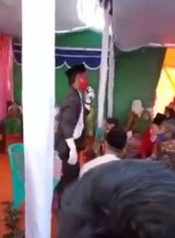 Pria Talak Istri Habis Akad 002fa