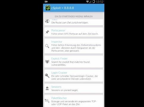 Download Aplikasi Hacker Custom 1ed78