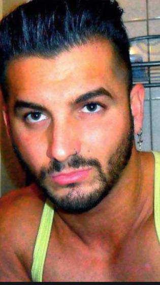 Anthony Loffredo 4e82a