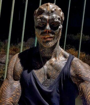 Black Alien 06ad3