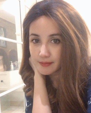 Andi Soraya 64ad0