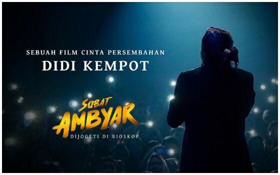 Download Sobat Ambyar Full Movie 8ed96