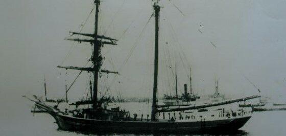 Mary Celeste 46ca7