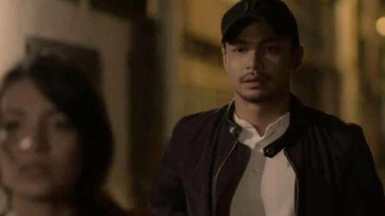 Download Film Nur 2018 Sub Indo 1b01e