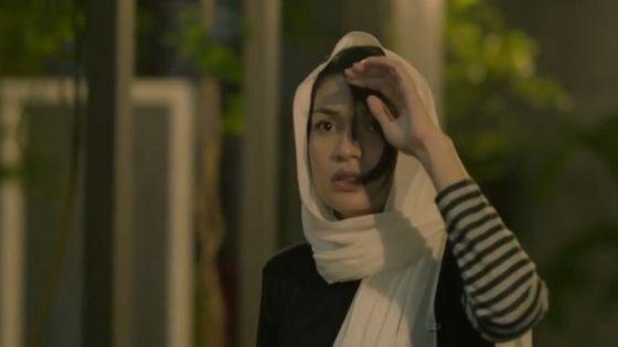 Fakta Menarik Film Nur 2018 478c1