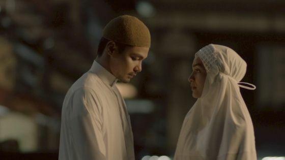 Sinopsis Film Nur 2018 807ba