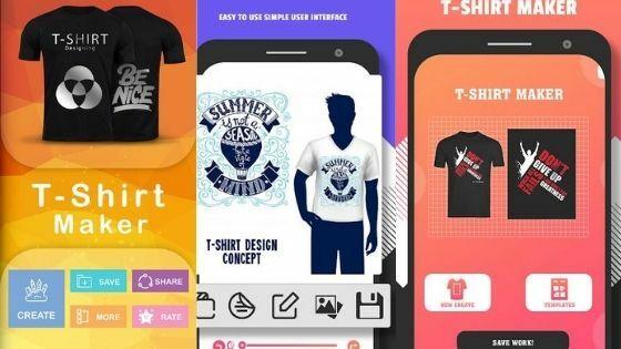 T Shirt Design Custom T Shirts Pickles Fox 083af