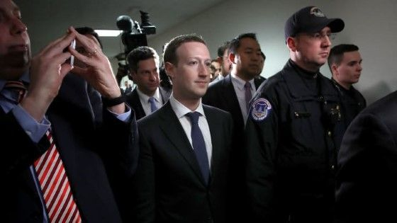 Keamanan Mark Zuckerberg Bf9bb 1c098