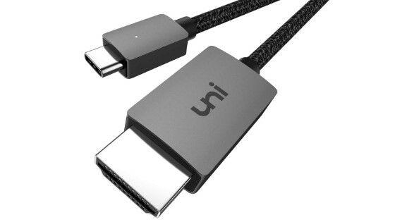 Cara Menyambungkan Hp Ke Tv Dengan Kabel Custom 16b14