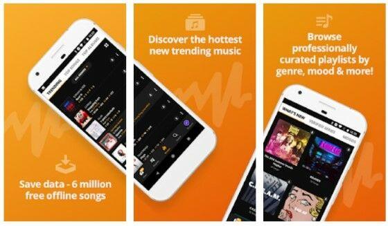 Aplikasi Download Lagu Langsung Ke Memori Custom D567f