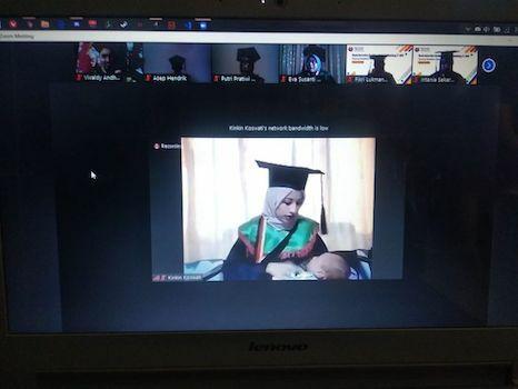 Wisuda Online Ui 2021 11977
