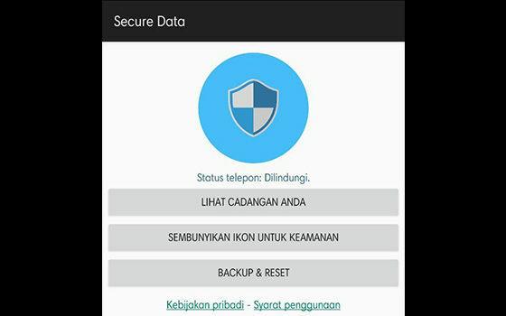 Cara Menyadap Whatsapp Lewat Google 0fdaf