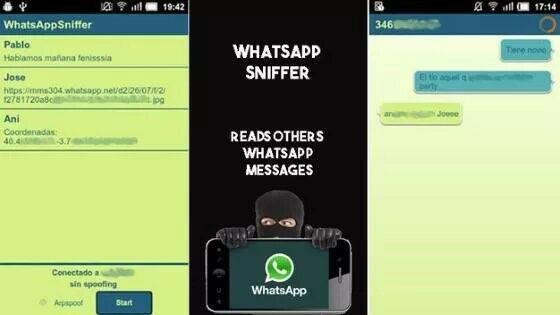 Download Aplikasi Sadap Wa Cloneapp Custom B73c5