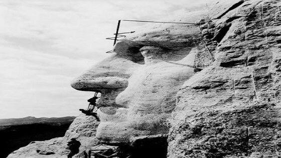 Rushmore 316c0