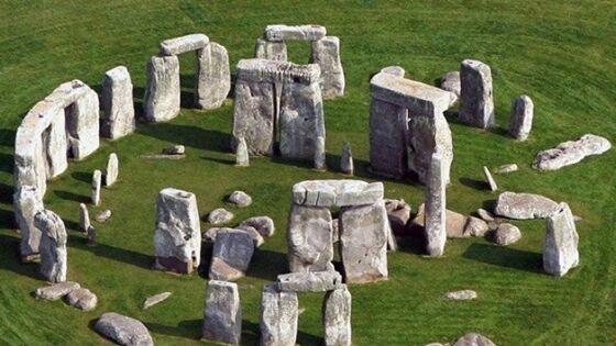 5acddc361051f Batu Stonehenge Mungkin Sudah Ada Sebelum Manusia 665 374 B4685