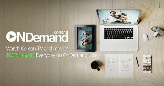 Situs Nonton Drama Korea Sub Indo 3a9c8