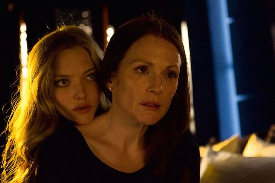 Julianne Moore Dan Amanda Seyfried Di Film Chloe 6bef4