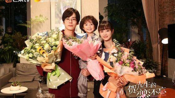 Nonton Unforgettable Love Chinese Drama 2021 Sub Indo Drakorindo Eafaa