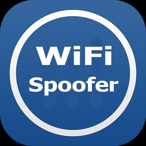 Aplikasi Bobol Wifi 11 36b07