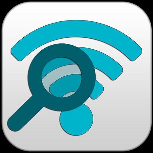 Aplikasi Bobol Wifi 8 Af81b