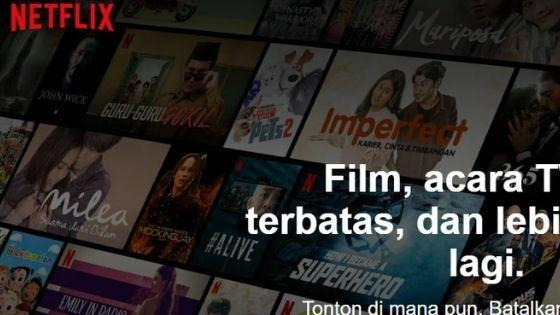 Situs Download Film Legal 5 72f42