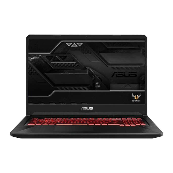 Harga Laptop Gaming Murah 1f80e