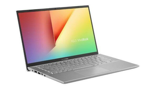 Laptop Gaming Dibawah 10 Juta 68e5a