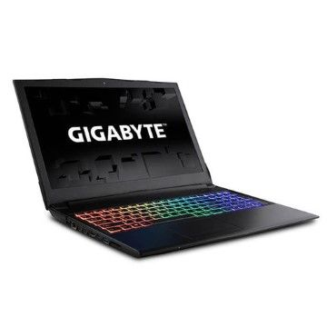 Laptop Gaming Dibawah 15 Juta 82683