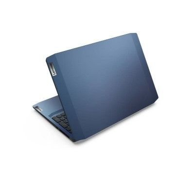 Laptop Gaming Murah 10 Jutaan A3b27