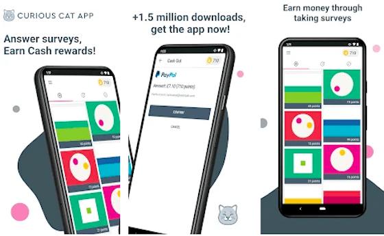 Aplikasi Penghasil Uang Langsung Ke Dana B13bf