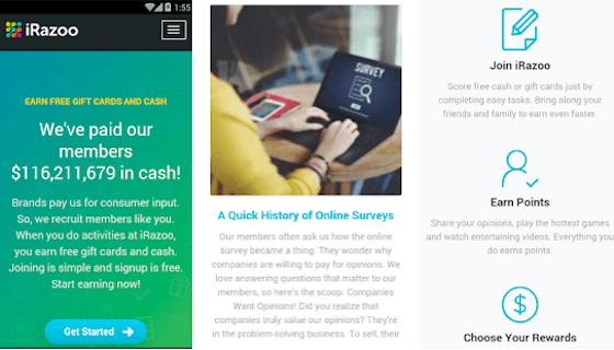 Aplikasi Penghasil Uang Legal 677df