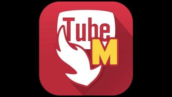 Download TubeMate 85d05