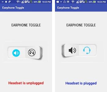 Headset Toggle Apk Uptodown 9cfbf