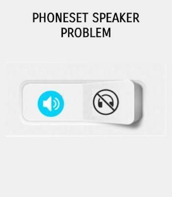 Speaker Headset Toggle Apk 062bf