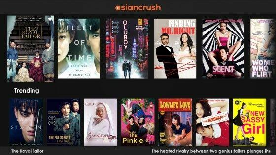 Asiancrush Faa17