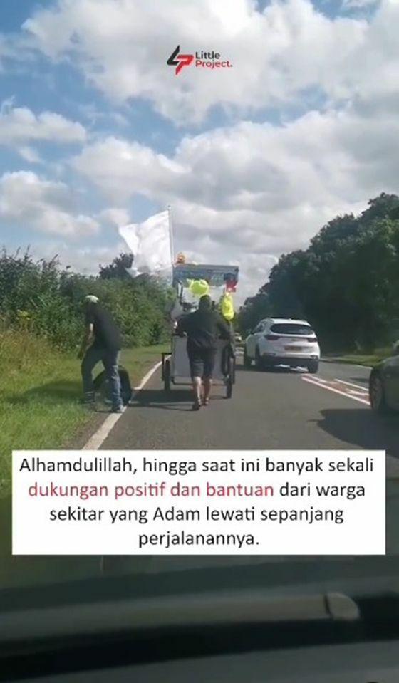 Adam Mohammed 9fb9a B05fd