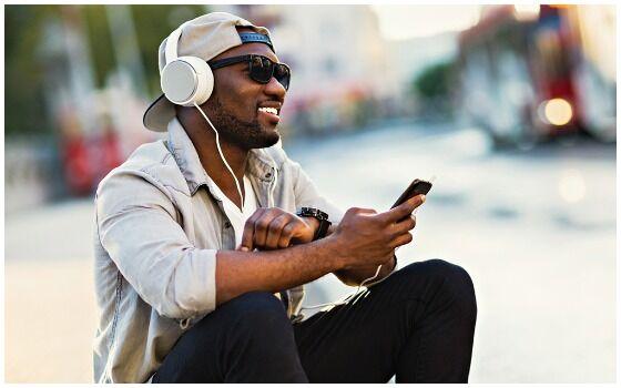 Aplikasi Ytmp3 Download Lagu Dari Youtube E9c9a
