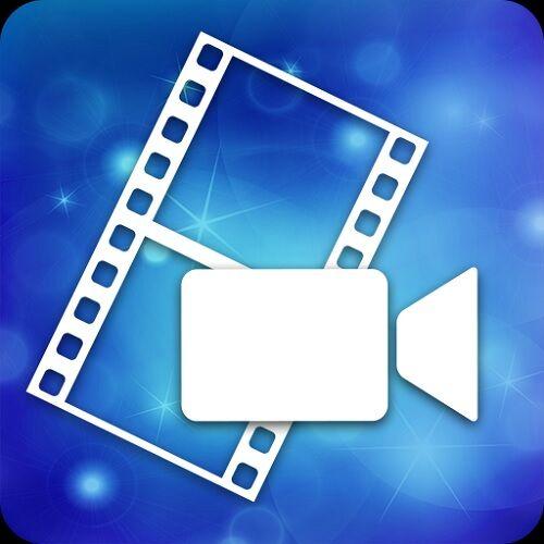 Aplikasi Editing Video 5 F1bdf