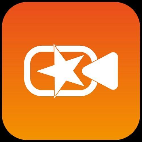Aplikasi Editing Video 9 D35f8