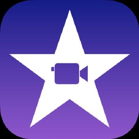 Aplikasi Editing Video 11 0d2ec