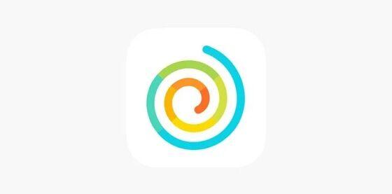 Aplikasi Editing Video 12 64187