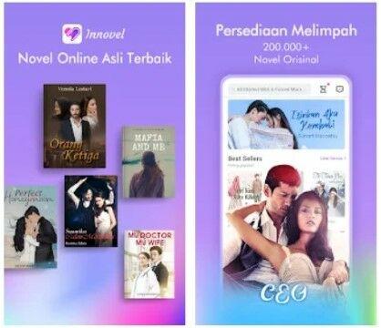 Download Innovel Mod Apk Terbaru 04bdf