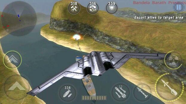 Gunship Battle Mod Apk All Unlocked 72a0e