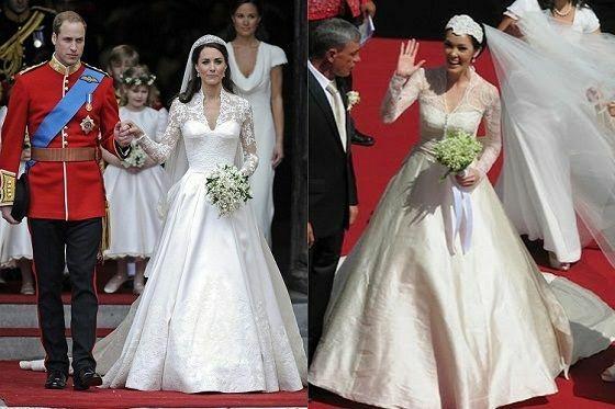 Kate Middleton Dan Cathy Sharon Abea9 D6783