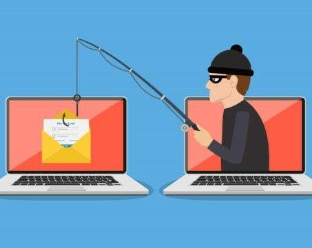Web Untuk Hack Akun 69b8a