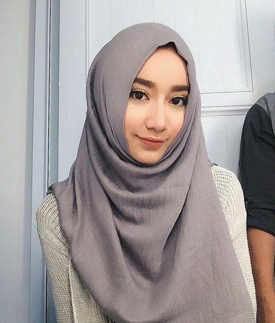 Tengku Syaira Anataya A049a 5da7a