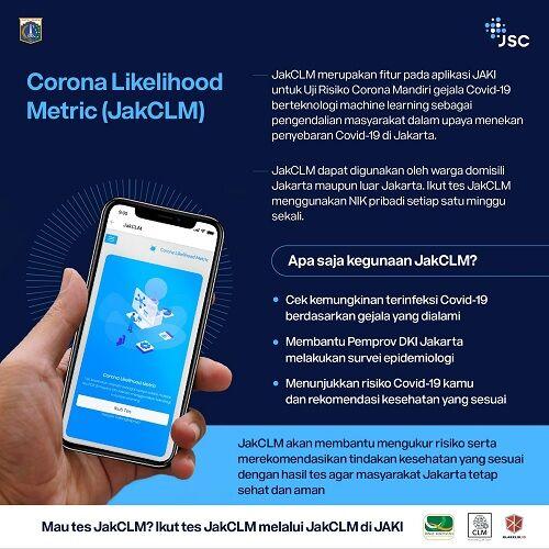 Aplikasi Jakclm 1 B30a5