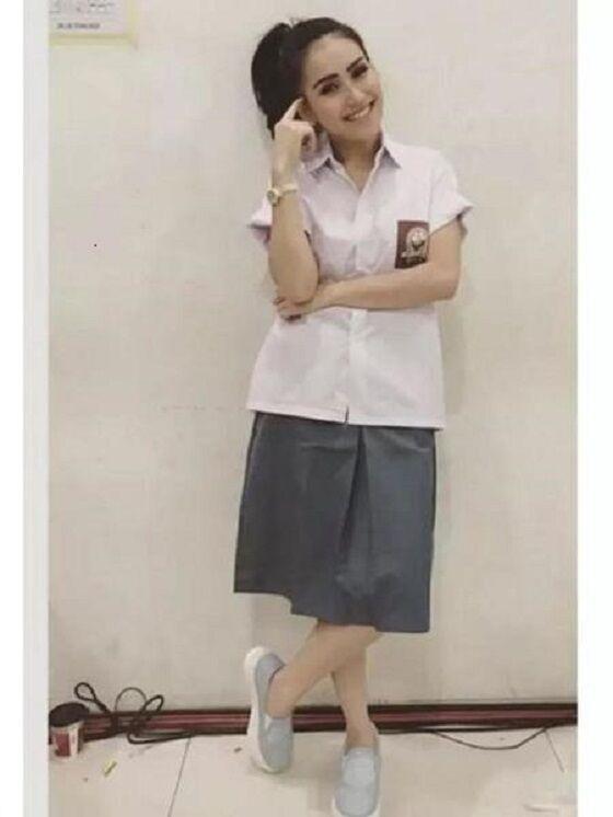 Ayu Ting Ting 0373c
